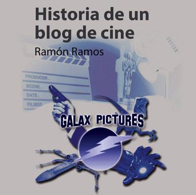 cineblog3